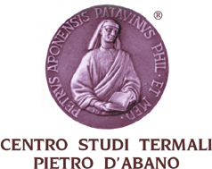 Logo CStudi abano