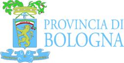Logo provincia bologna