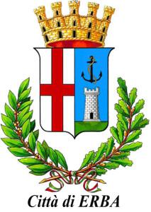 logo ERBA