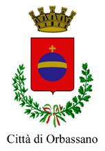 logo orbassano