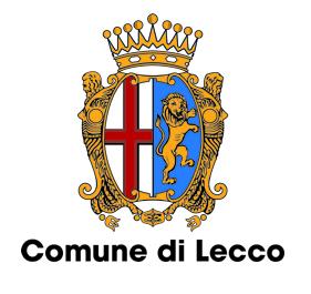 logoComunediLecco