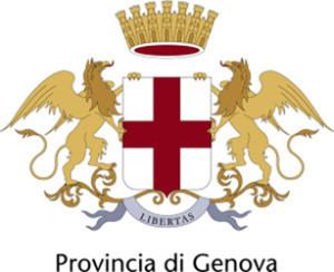 provincia genova