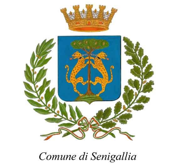 stemma Senigallia