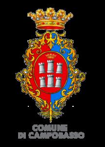 logocmunecb
