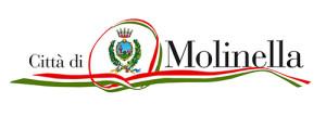 Logo Molinella Completo + nastro.indd