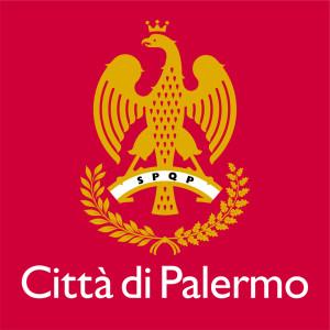 palermo_comune_fondorosso