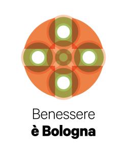 ebologna_benessere_col