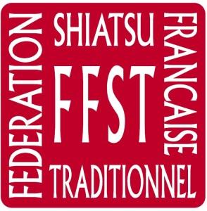 Federazione francese shiatsu