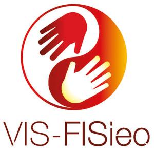 logo VIS FISieo
