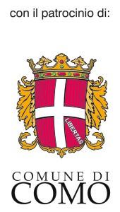 logo-comune-di-como