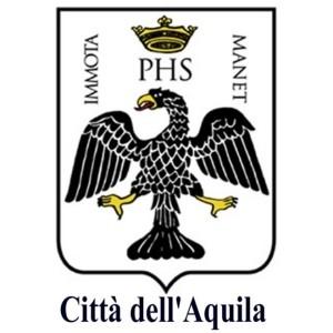 -logo-comune-laquila_big