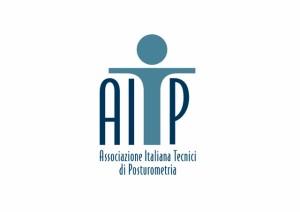 logo-AITP