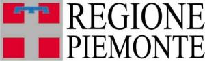 logoregione Piemonte