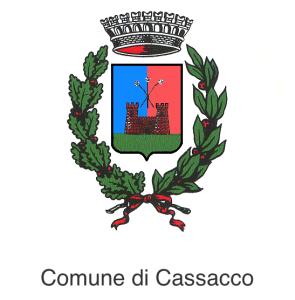 stemma-cassacco