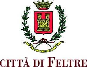 stemma Feltre