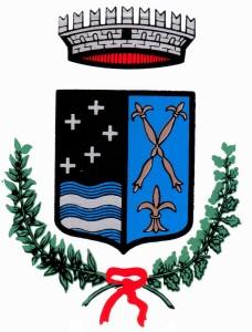 stemma Sagrado completo