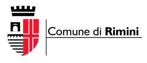 stemma-Rimini