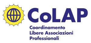 colap-web