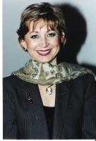 Loreta venturoli foto profilo