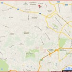 Mappa1 Uscita Aversa Melito