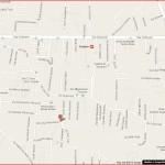 Mappa3 Uscita Aversa Melito