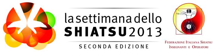 logo testata 2013 new