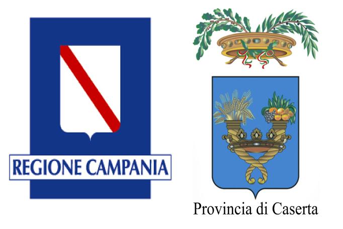 regione e provincia