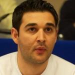 Pasquale Mancuso